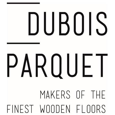 Parquet Dubois
